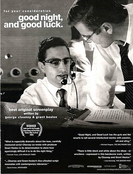 500full-good-night,-and-good-luck.-(2005)-poster (1)