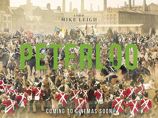 peterloo_poster_goldposter_com_2