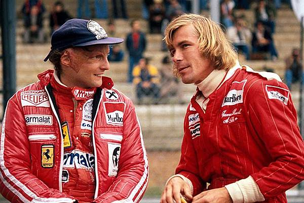 Niki-Lauda-James-Hunt-Rivalry-Cover
