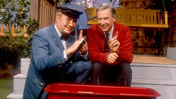 Mister-Rogers-and-Mr.-