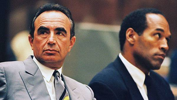 robert_shapiro_oj_simpson_preliminary_hearing_h_2016_