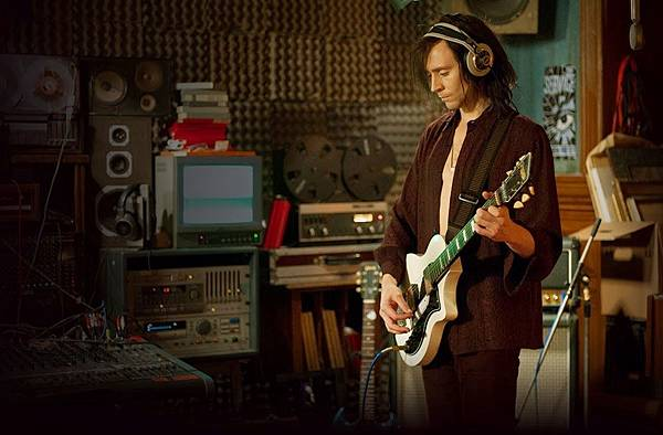 only_lovers_left_alive_1 (1)
