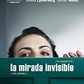 看不見的雙眼(2010).jpg