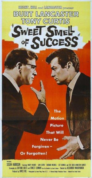 成功的滋味(1957).jpg