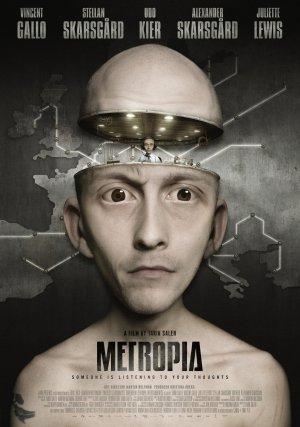 地下烏托邦(2009).jpg