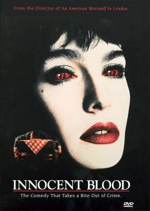 午夜獵物(1992).jpg