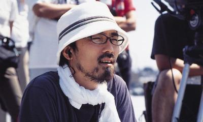 山下 敦弘(1976).jpg