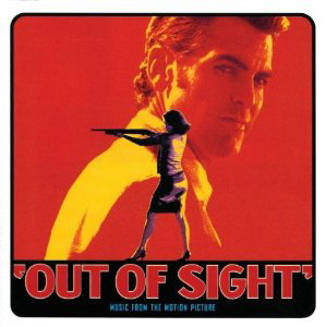 Out Of Sight(1998).jpg