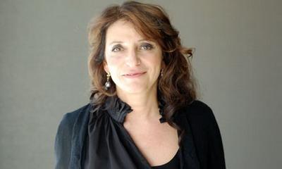 「蘇珊娜‧畢爾」的圖片搜尋結果