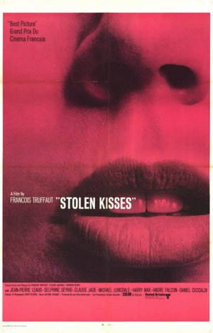 偷吻(1968).jpg