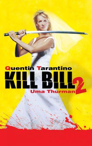 追殺比爾2(2004).jpg