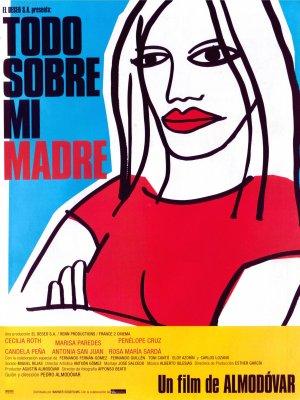 我的母親(1999).jpg