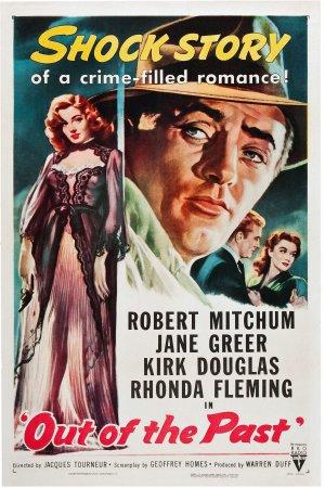灑渦之外(1947).jpg