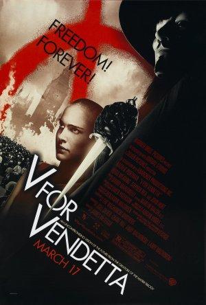 V怪客(2005).jpg
