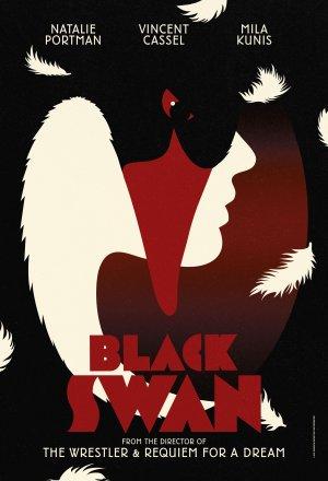 黑天鵝2(2010).jpg