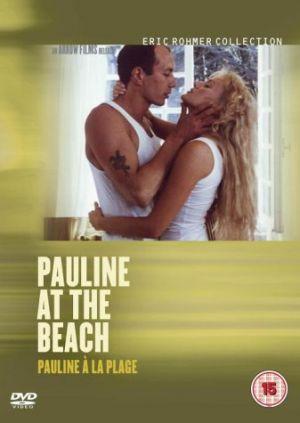 沙灘上的寶蓮(1983).jpg