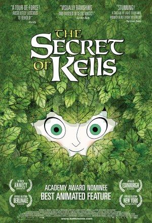 凱爾斯的秘密(2009).jpg