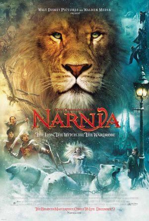 納尼亞傳奇:獅子、女巫、魔衣櫥(2005).jpg