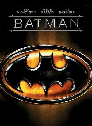 蝙蝠俠(1989).jpg