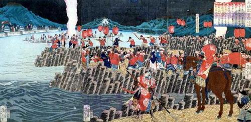 高松城水攻築堤の図.jpg