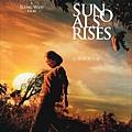 太陽照常升起(2007).jpg