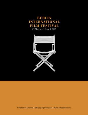 Berlinale(2007).jpg