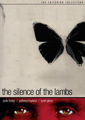 沉默的羔羊(1991).jpg
