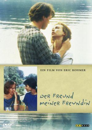 我女朋友的男朋友(1987).jpg