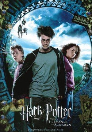哈利波特3:阿玆卡班的逃犯(2004).jpg