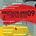 德國09(2009).jpg