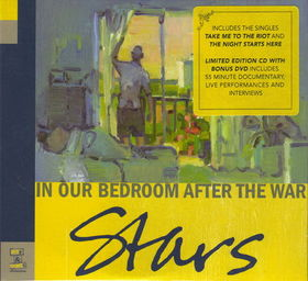 Stars-In Our Bedroom After the War(2007).jpg
