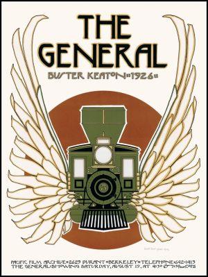 將軍號(1926).jpg