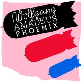 Phoenix – Wolfgang Amadeus Phoenix (2009).jpg