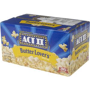 Microwave Popcorn Butter Lover's.jpg