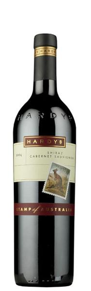 Hardys Stamp Shiraz.jpg