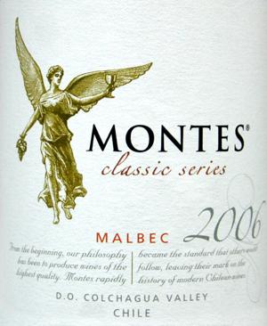 montes_classic_malbec06.jpg
