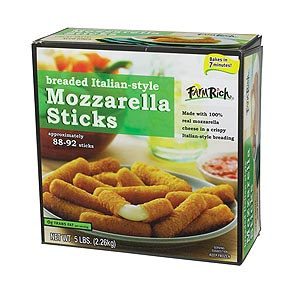 FARM RICH摩佐拉乳酪條 MOZZARELLA CHESSES STICKS.jpg