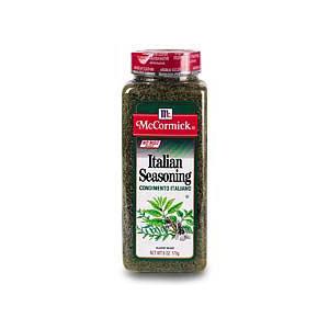 Italian Seasoning.jpg