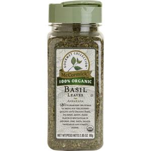 Organic Basil Leaves 2.85OZ.jpg