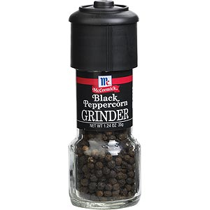 Black Peppercorn Grinder.jpg