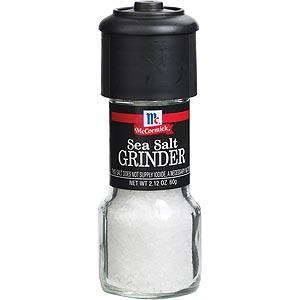 Sea Salt Grinder.jpg