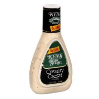 Creamy Caesar.jpg