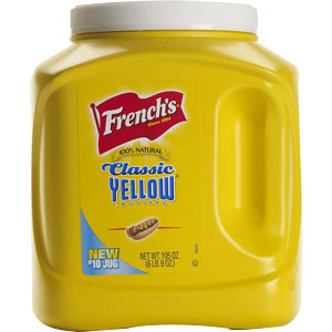 Classic Yellow Mustard 105OZ.jpg