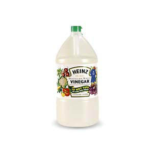 Heinz Distilled White Vinegar 1.32gal.jpg