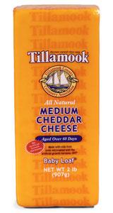 TILLAMOOK Medium Cheddar.jpg