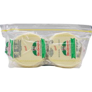 BelGioioso Provolone Cheese 2 lbs.jpg