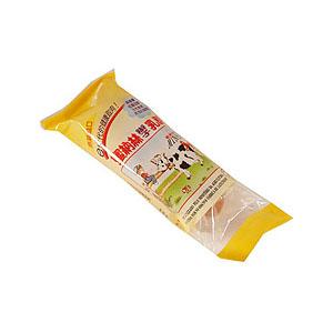 蜜納絲辮子乳酪.jpg