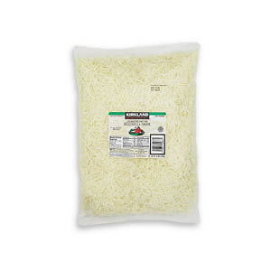 Kirkland Signature Mozzarella Cheese 5 lbs.jpg