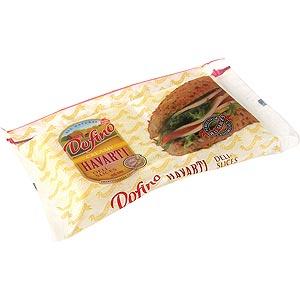 Dofino Creamy Havarti 1.5 lbs.jpg