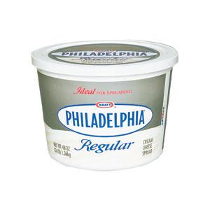 Philadelphia Cream Cheese 3 lbs.jpg